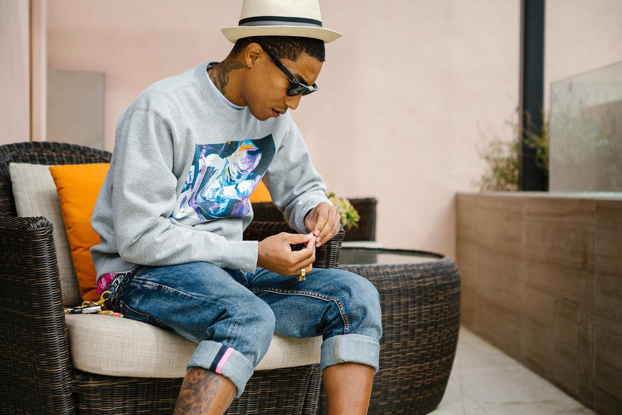 2-pharrell-style-2013