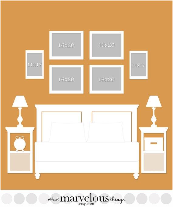 Bedroom design template home decor for Bedroom design template