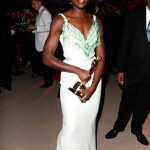 lupita nyongo oscar after party