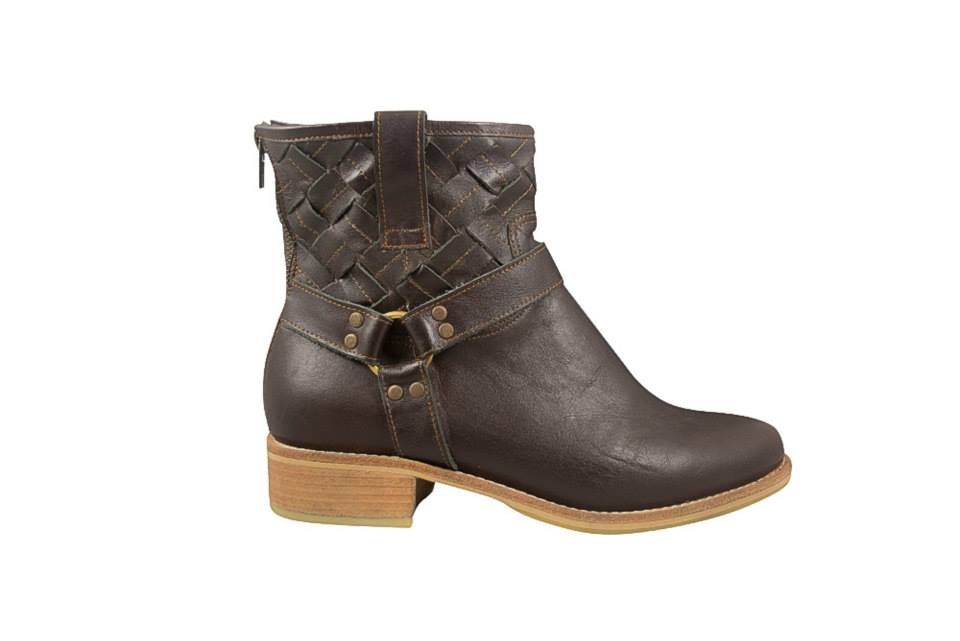 lola zapatos invierno 2014 3