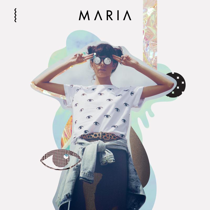 maria project oi 14