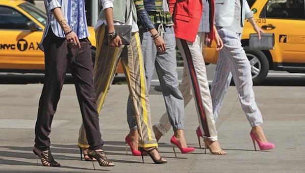 Luxe-Track-Pants-WWD