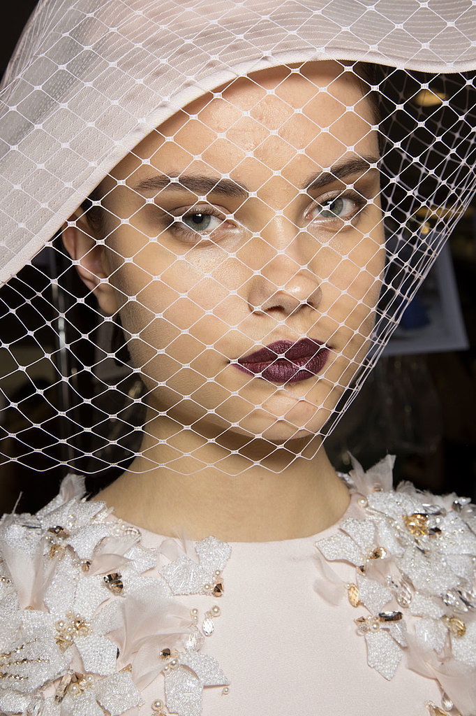 Hair-Makeup-Haute-Couture-Fashion-Week-Fall-2014