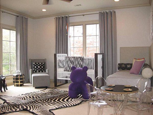 Lunes de decoraci n c mo decorar una habitaci n con paredes beige la vida de serendipity - Wandfarbe beige ...