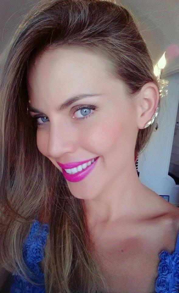Andrea Herrera Petrova