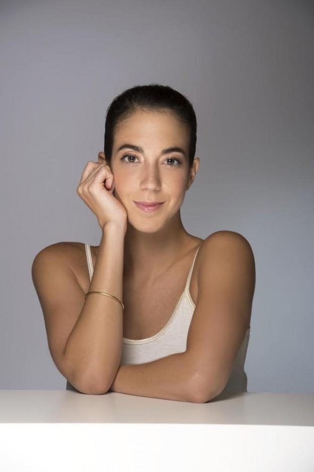 Chiara Pinasco