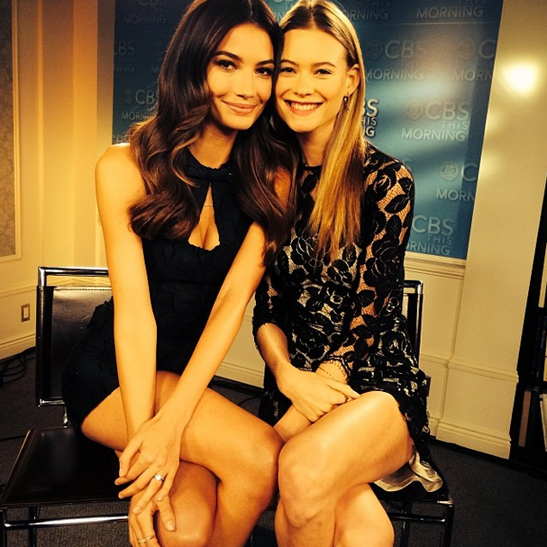 lily-aldridge-and-behati-prinsloo