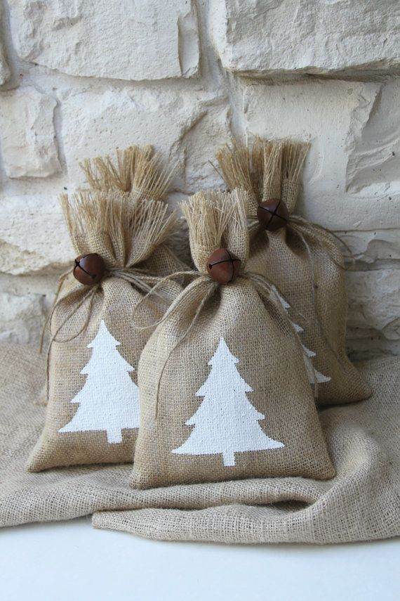 Christmas Deco Trend - Natural