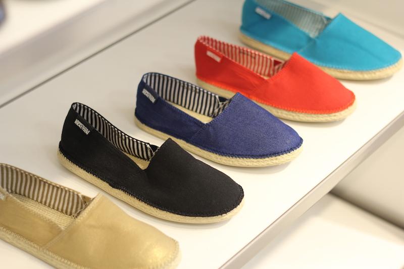 Dorados Kenneth Para Zapatos Mujer Cole Aaf7xvn nAnHqxRWgv