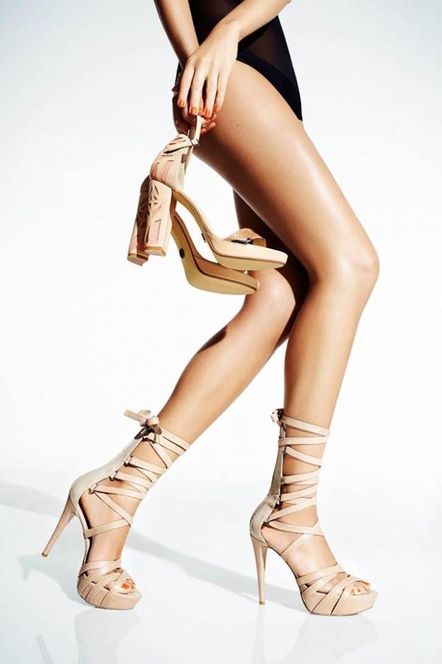 zapatos lola 4