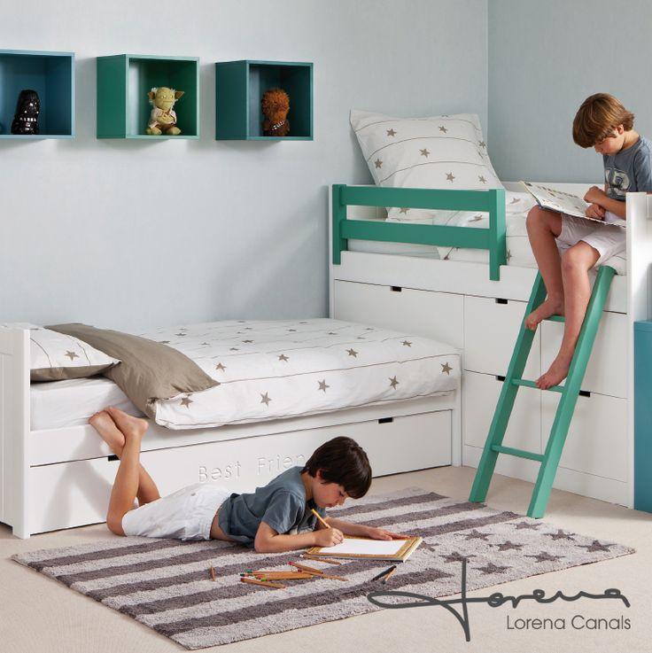 Lorena canals alfombras lorena canals alfombras lavables - Alfombras infantiles lorena canals ...