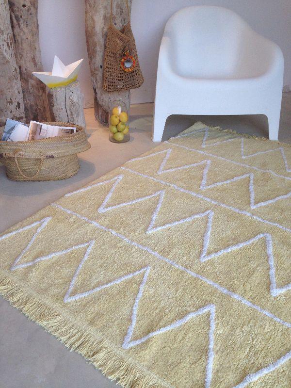 Buscando alfombras para los peques la vida de serendipity - Alfombra lorena canals ...