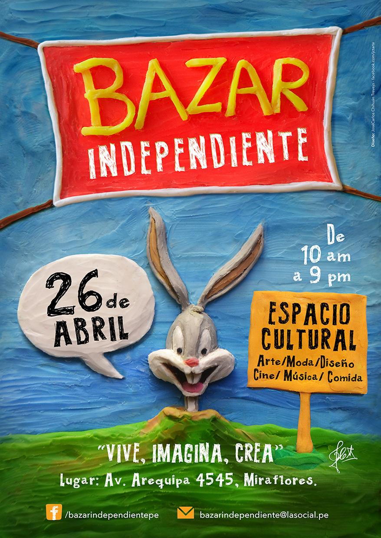 Afiche-bugsBazar3