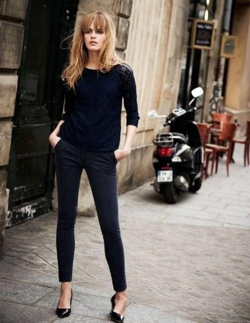 french style basics 3