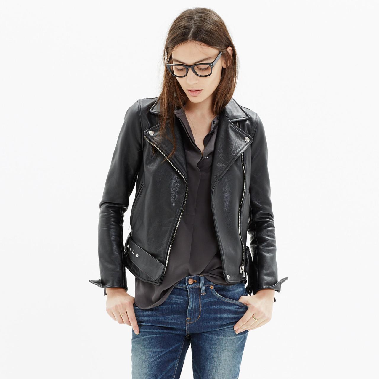 french style moto jacket 2