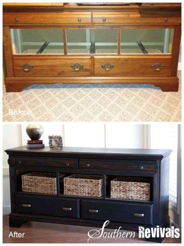 furniture make over 3