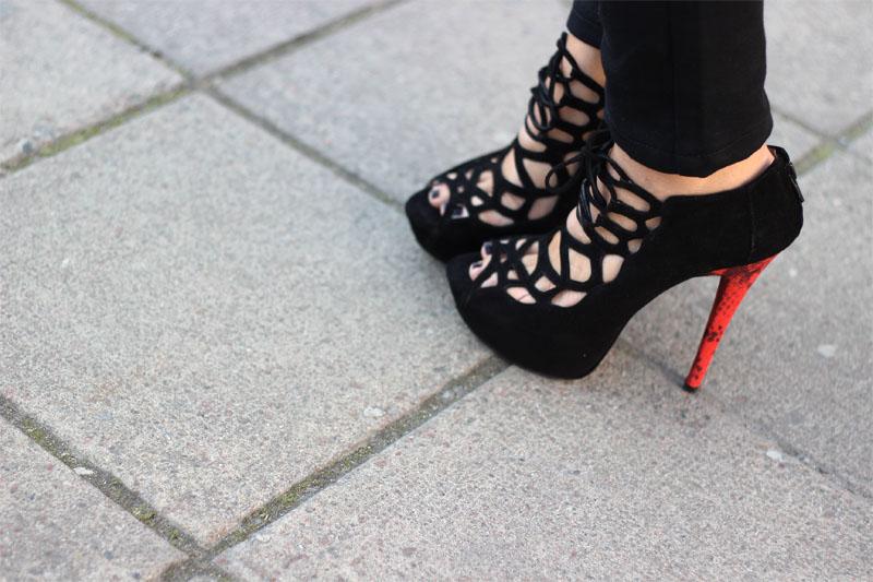 zapatos lola la vida de serendipity