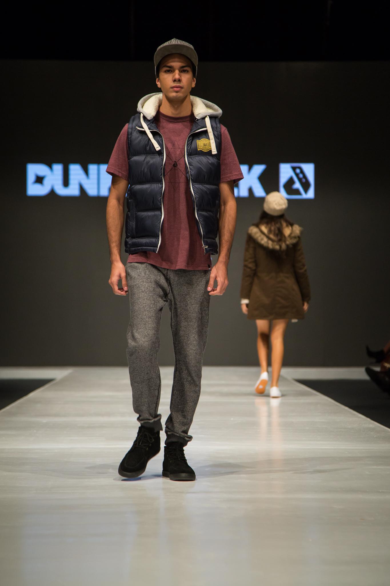 DunkelvolkLoayza1