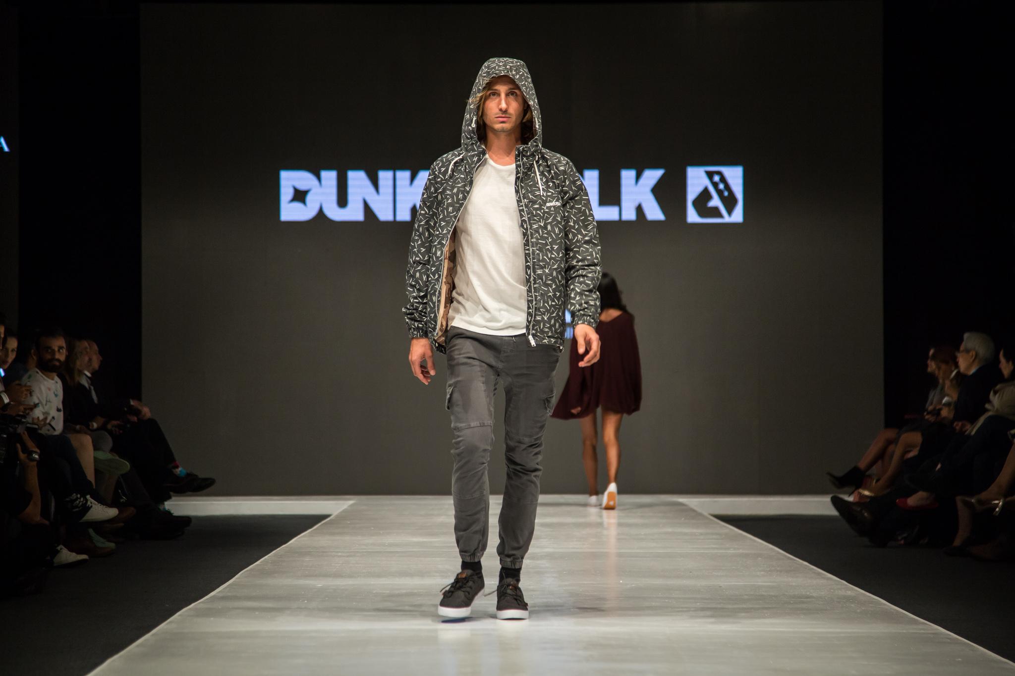 DunkelvolkLoayza10