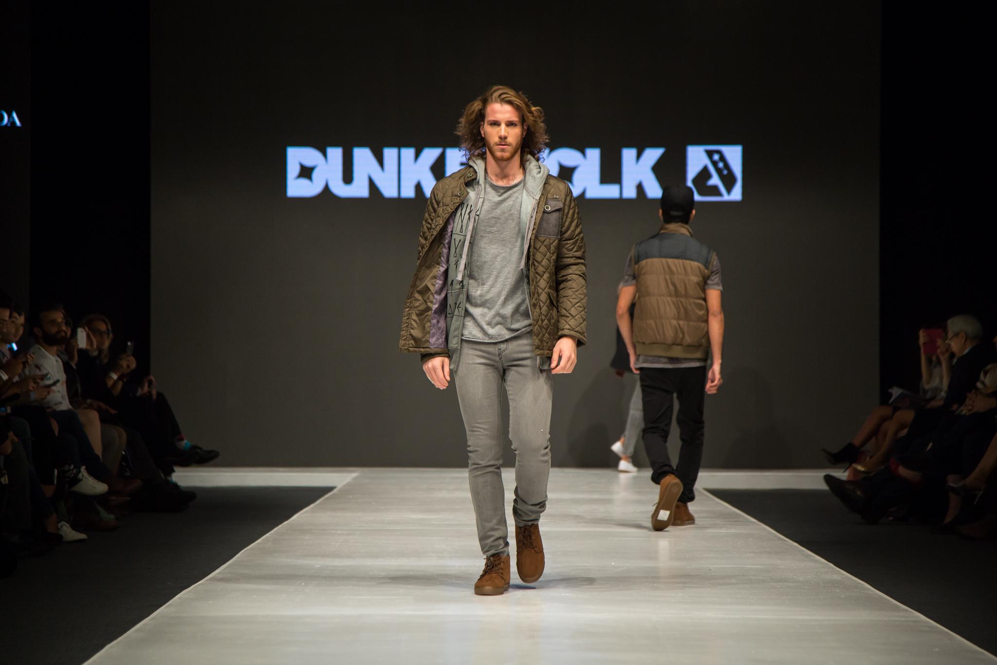 DunkelvolkLoayza8
