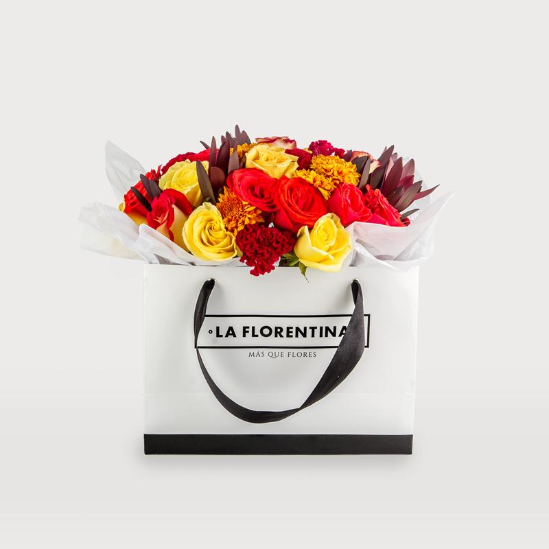 la florentina flores 3