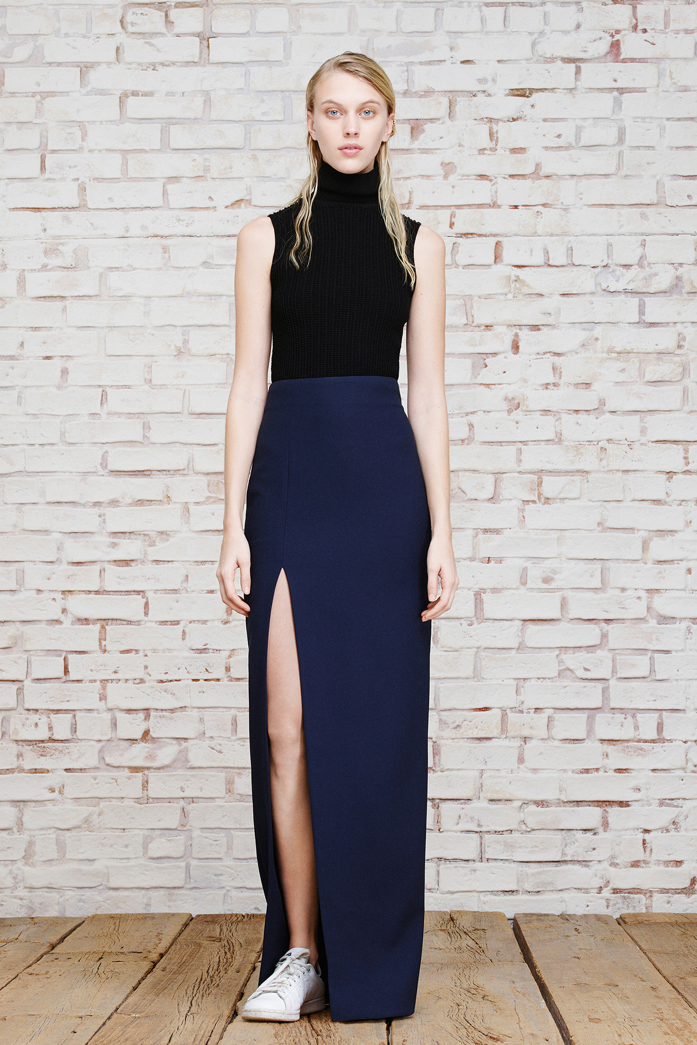 Elizabeth_and_James PreFall 2015
