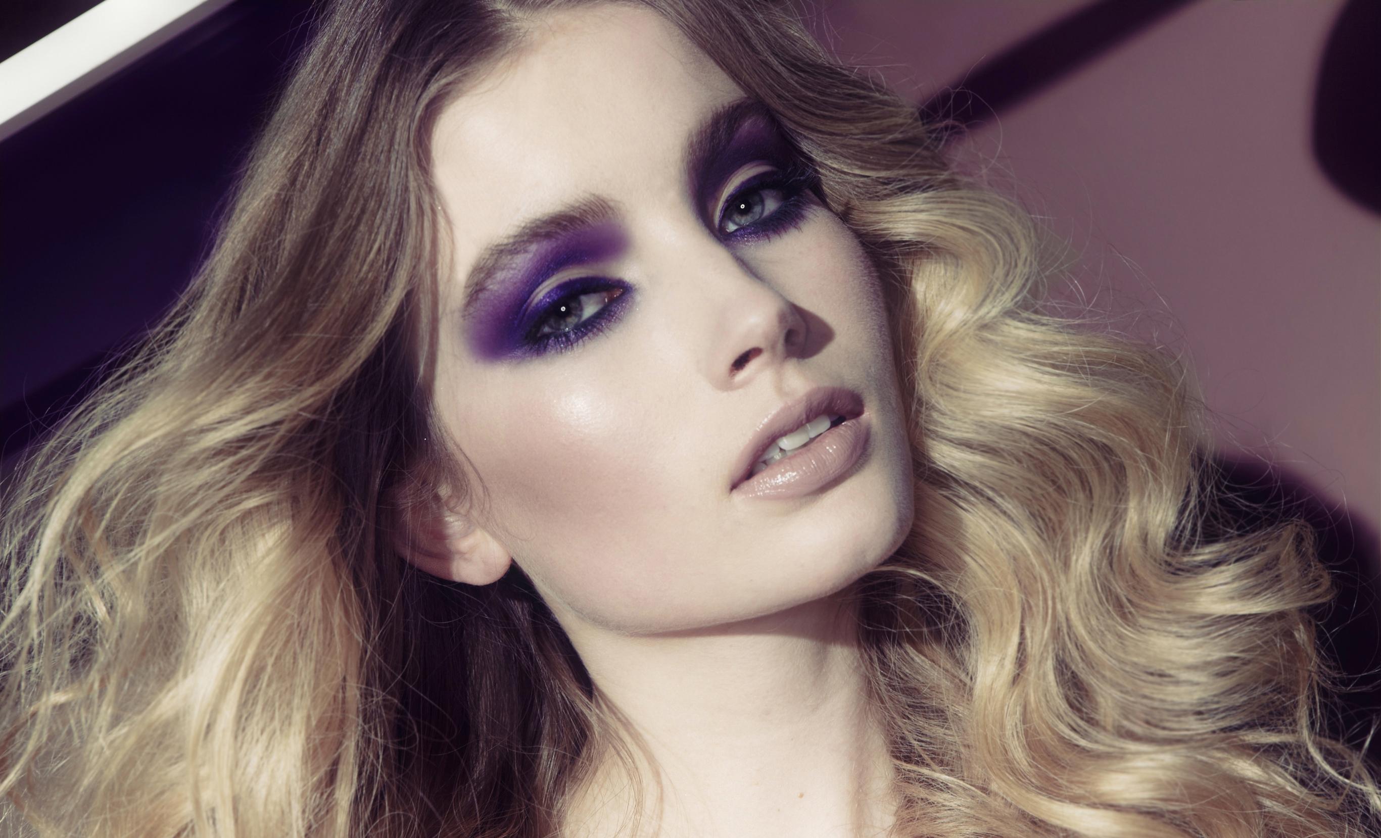 bold eyeshadow 2