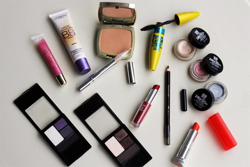 serendipity belleza productos economicos 2