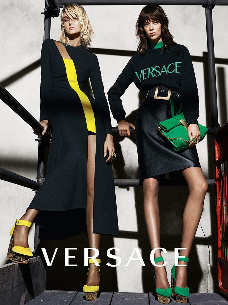 versace-fall-winter-15-16-mert-marcus-2
