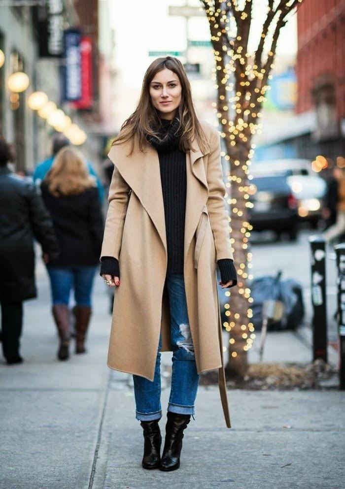 wrap coat trend 6
