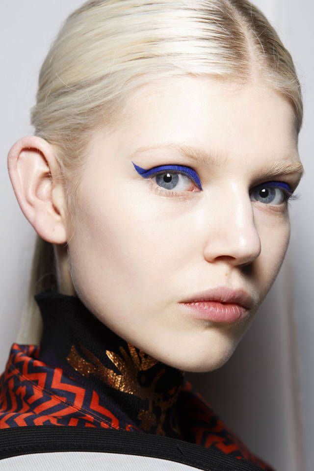kenzo electric eyes trend 2