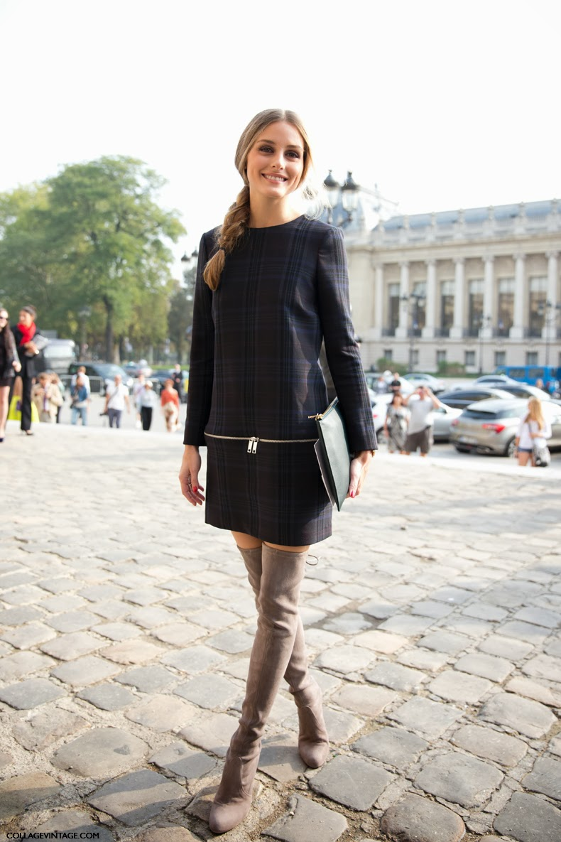 olivia palermo over the knee boots 2