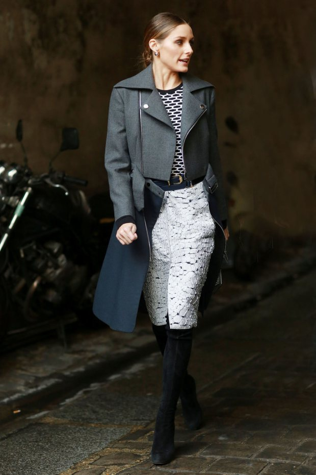 olivia palermo over the knee boots 3