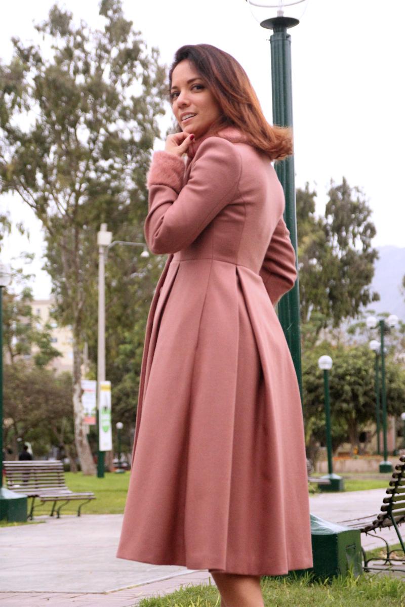 serendipity abrigo butrich vestido privat zapatos lola 3