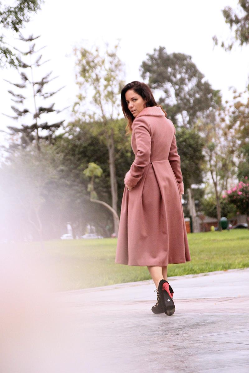 serendipity abrigo butrich vestido privat zapatos lola 4
