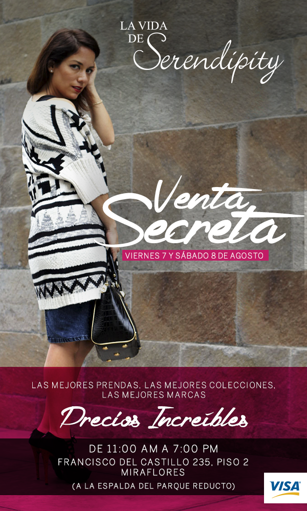 Venta_Secreta-Pity