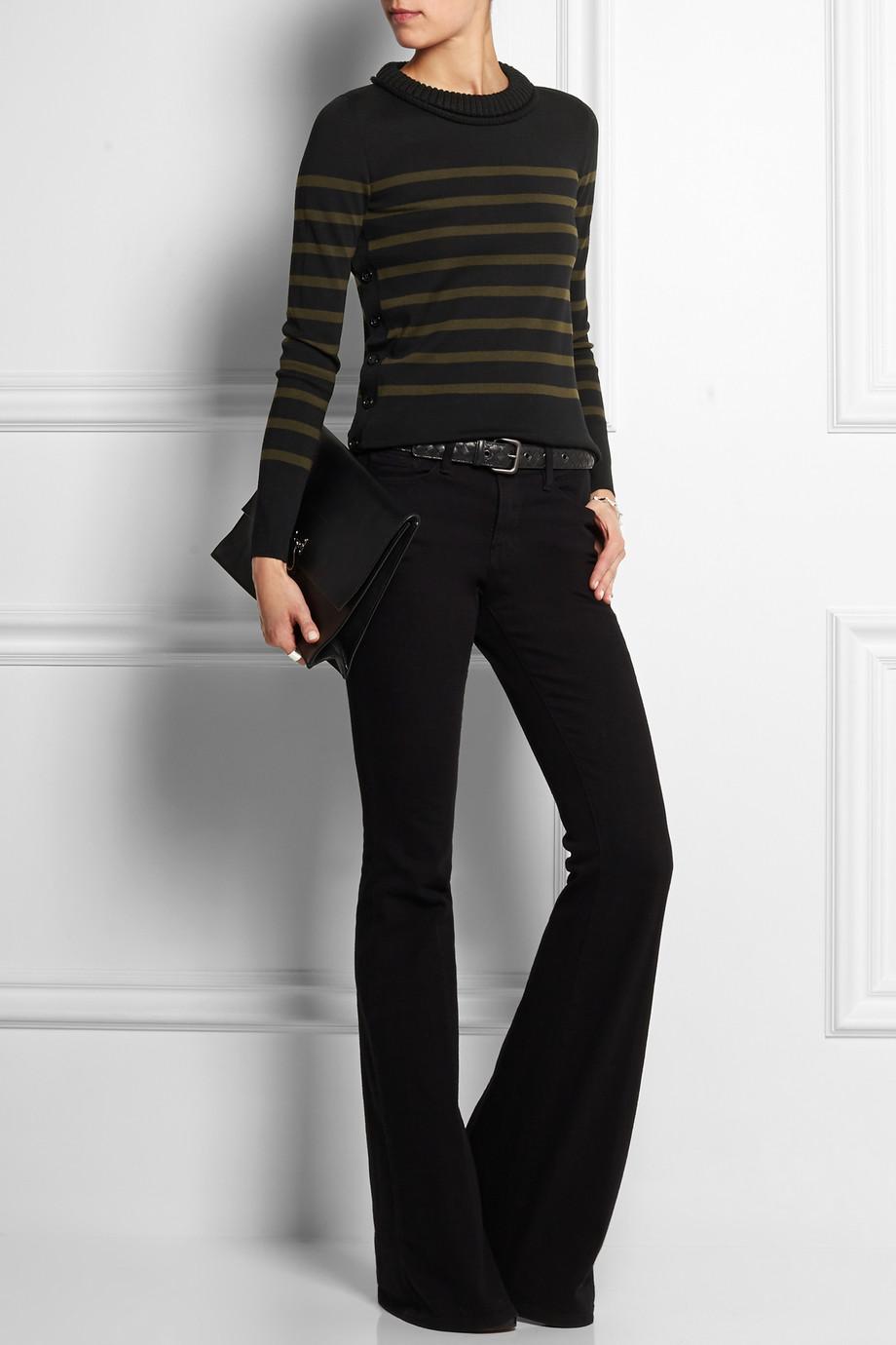 alexander mcqueen knitwear