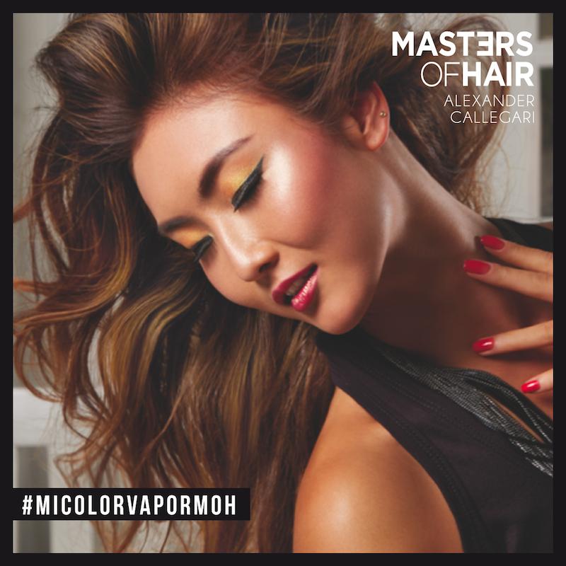 micolorvapormoh-Masters of Hair