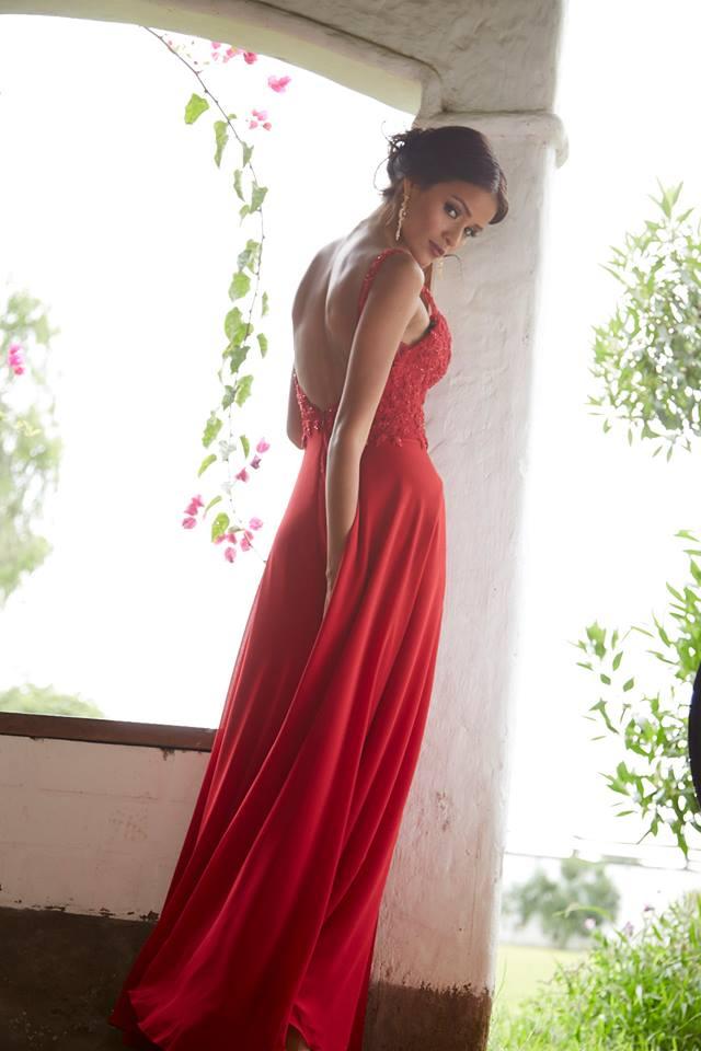 soledad  lujan vestidos a medida 10