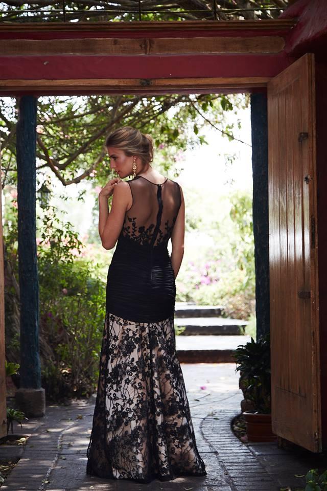soledad  lujan vestidos a medida 6
