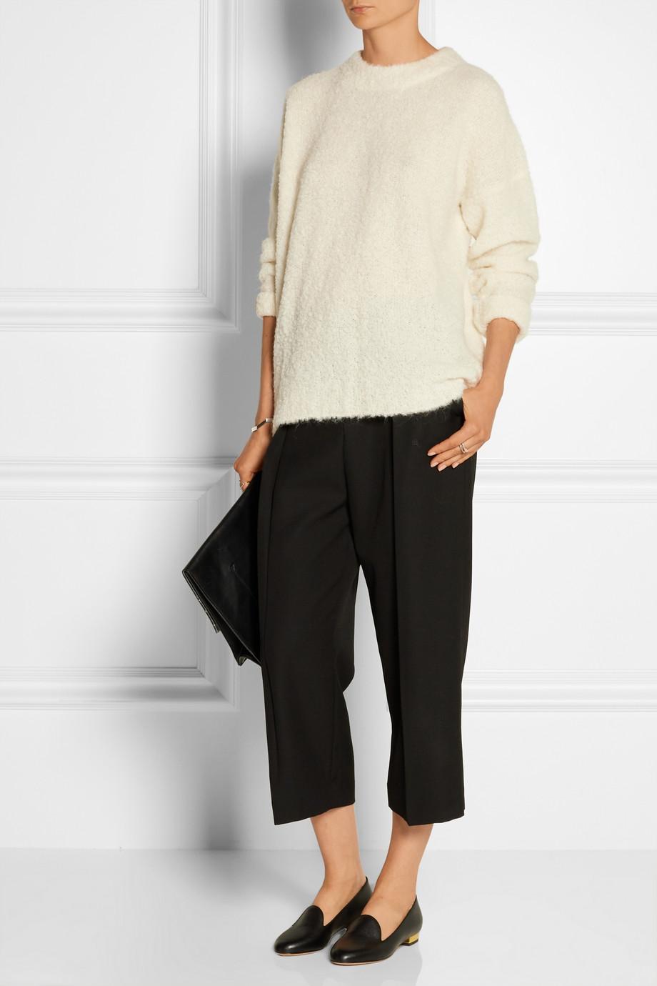 tibi knitwear 2