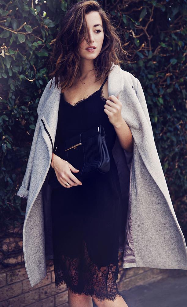 slip dress trend style 4