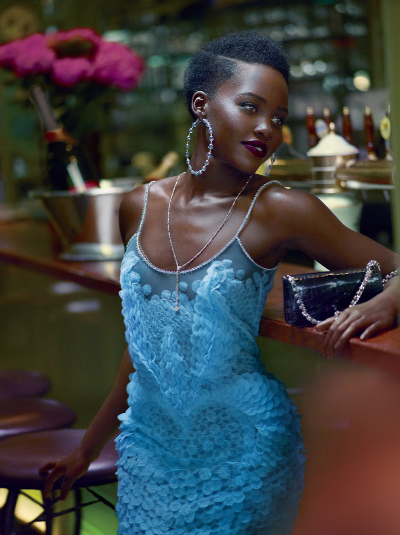 lupita nyongo vogue us 2015 mert alas and marcus piggott 2