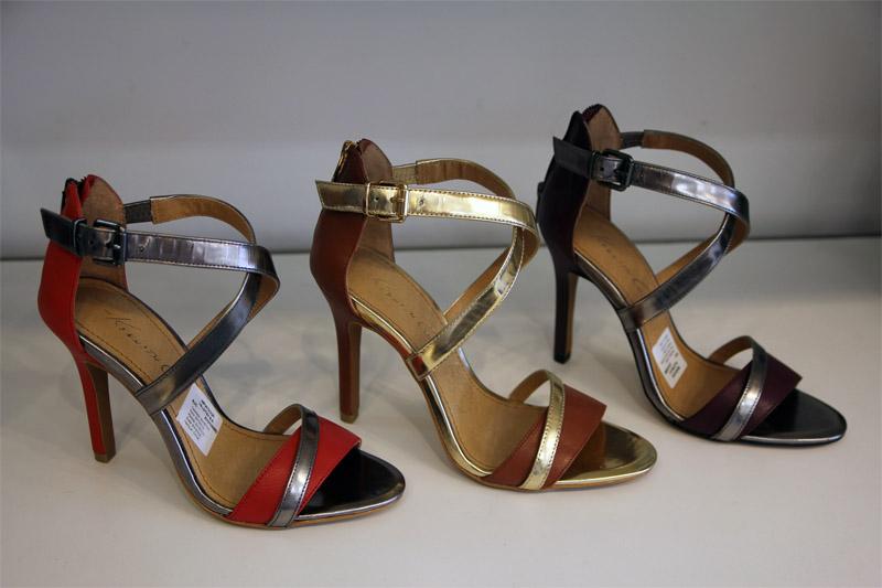 serendipity inoutlet faucett zapatos y careteras 18