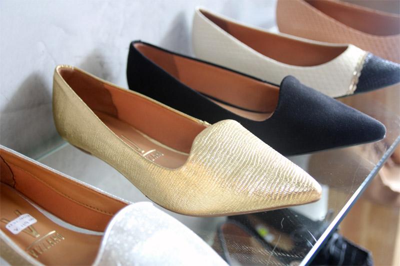 serendipity inoutlet faucett zapatos y careteras 2