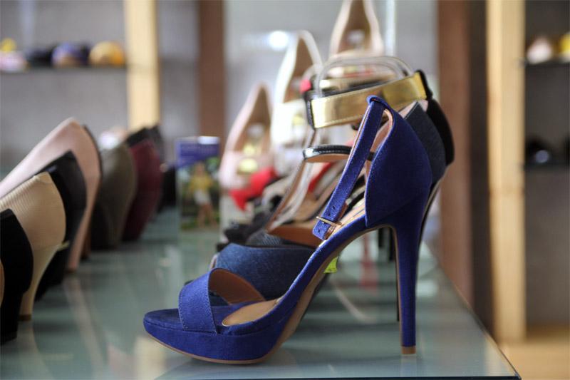 serendipity inoutlet faucett zapatos y careteras 3
