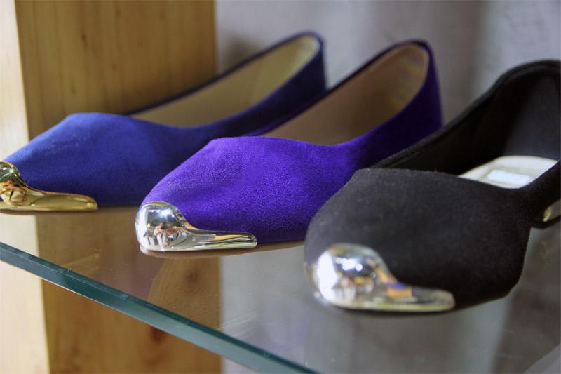 serendipity inoutlet faucett zapatos y careteras 4