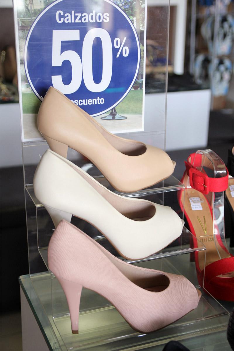 serendipity inoutlet faucett zapatos y careteras 5