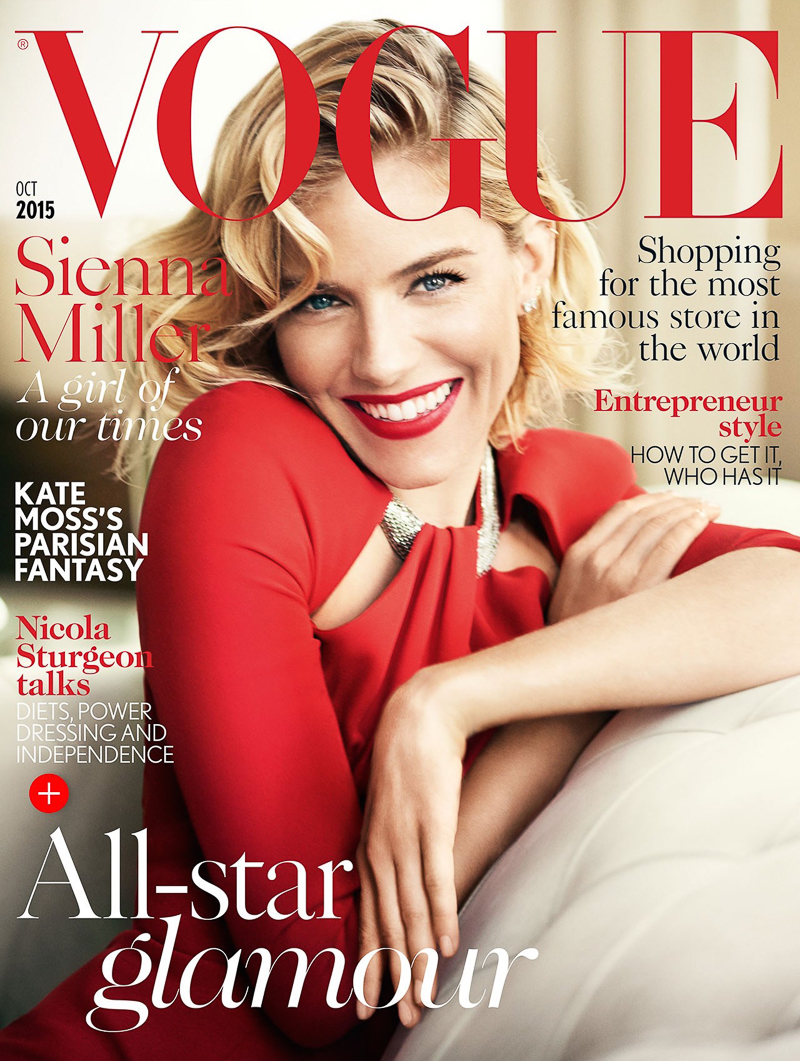 sienna miller vogue uk 2015 mario testino 2