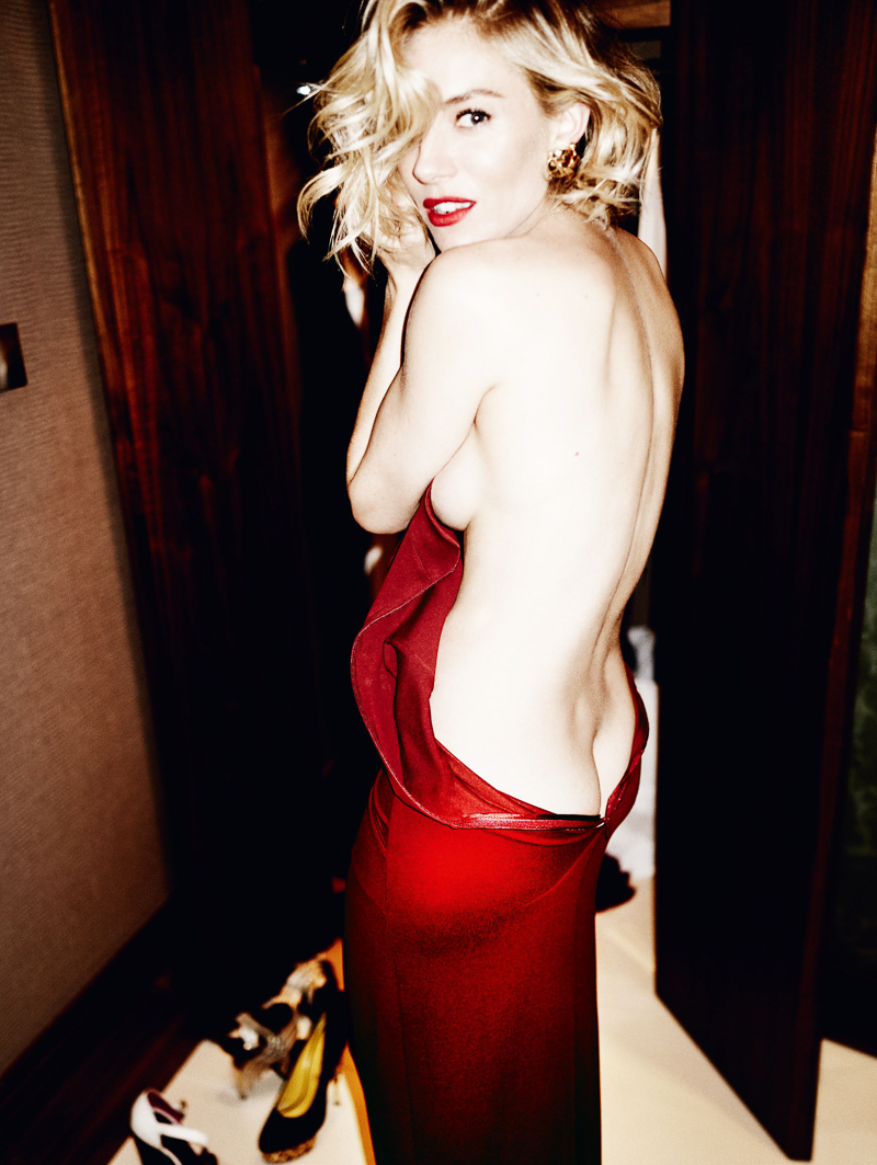 sienna miller vogue uk 2015 mario testino 7